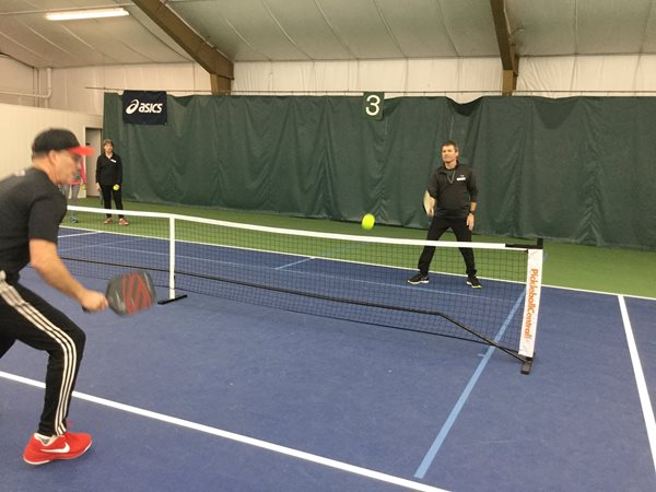 Pickleball-2